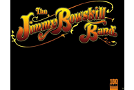 Jimmy Band Bowskill - Back Number [Vinyl]