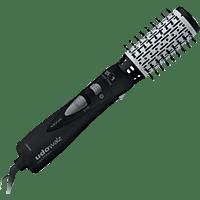 UDOWALZ 115.65 GH18 1000 Multistyler