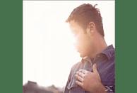 Owen - Owen [CD]