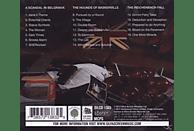 Ost-original Soundtrack - Sherlock 2 [CD]
