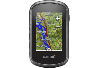 GARMIN Outdoor Navigationsgerät eTrex® Touch 35 (010-01325-11)