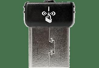 NETGEAR WNA3100M-100PES RangeMax Wireless-N USB Adapter