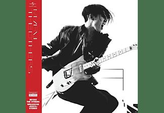 Miyavi - The Others  - (CD)