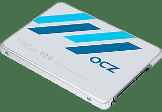 Disco duro SSD de 240GB - OCZ Trion 100, SATA3, 550 MB