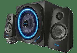 pixelboxx-mss-68995990