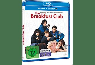 Breakfast Club- 30th Anniversary Blu-ray