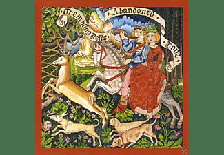 Trembling Bells - ABANDONED LOVE  - (Vinyl)
