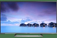 PANASONIC TX-50CSW524 LED TV (Flat, 50 Zoll/126 cm, Full-HD, SMART TV)