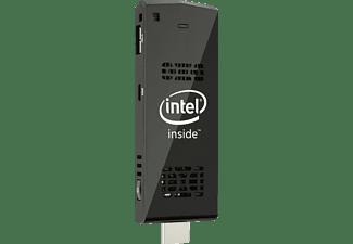 Mini PC - Intel Compute Stick STCK1A32WFC, Intel® , 32GB, WiFi y Bluetooth 4.0