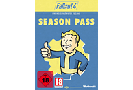 Fallout 4 - Season Pass [PC]