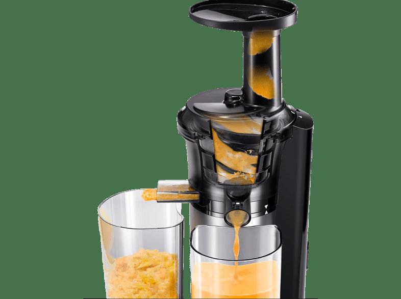 panasonic-slow-juicer