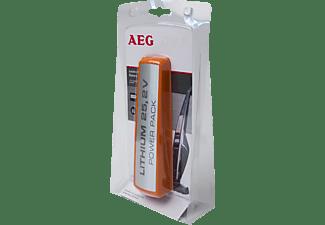 AEG 900168028 AZE 037, Akku