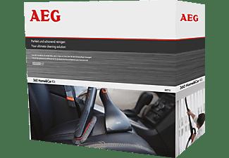 AEG 900167963 AKIT 12 360°, Staubsaugerdüsen/-bürsten