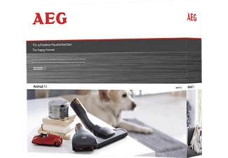 AEG AKIT 13 Animal Kit, Staubsaugerdüse