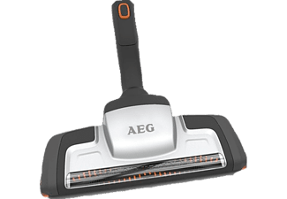 AEG 900167801 AZE 119 Advanced Precision, Staubsaugerdüse