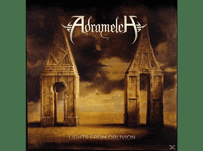 Adramelch - Lights From Oblivion [Vinyl]