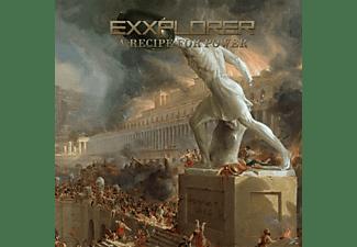 pixelboxx-mss-69016988
