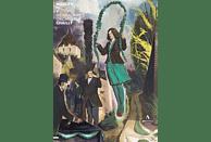 Gewandhausorchester Leipzig - Sinfonie 7 [DVD]