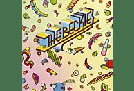 Beckies - Beckies [CD]