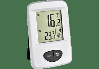 TFA 30.3061.02 Funk-Thermometer