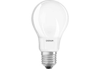 OSRAM LED RETRO CL A 60 827 E27 Matt