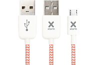 XTORM CX 001 Micro USB Kabel Micro-USB Kabel