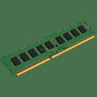 KINGSTON KVR16N11/8 Arbeitsspeicher 8 GB DDR3
