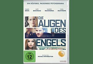 Die Augen des Engels DVD