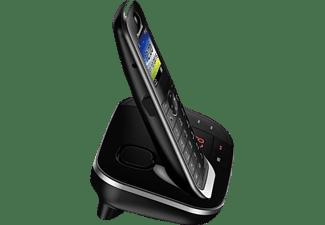 PANASONIC KX-TGJ 322 GB Schnurloses Telefon