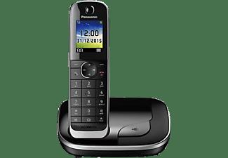 PANASONIC KX-TGJ 310 GB Schnurloses Telefon