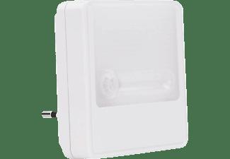 ANSMANN 1600-0097 LED Orientierungslicht