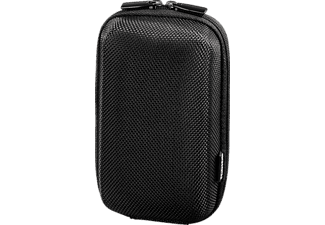 HAMA Hardcase Colour Style - Sac photo (Noir)
