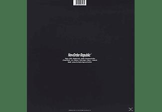 pixelboxx-mss-69027688