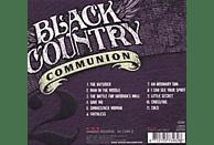 Black Country Communion - 2 (Ltd.Edition) [CD]