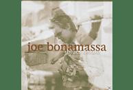 Joe Bonamassa - Blues Deluxe [CD]