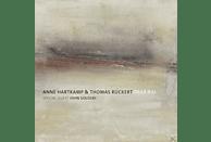 Anne Hartkamp, Thomas Rückert - Dear Bill (180gr Vinyl) [Vinyl]