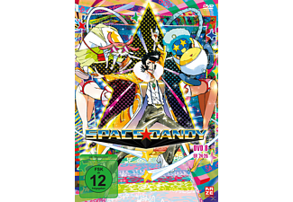 pixelboxx-mss-69031035