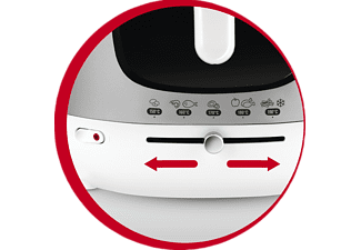 pixelboxx-mss-69032212