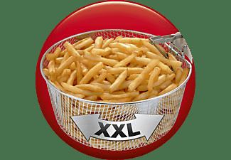 pixelboxx-mss-69032255