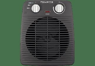 ROWENTA Heizlüfter Compact Power SO 2210