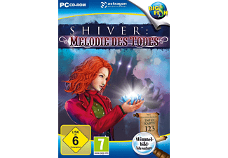 Shiver: Melodie des Todes - [PC]