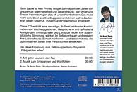 Arndt Stein - Dr. Arnd Stein - Mit Guter Laune In Den Tag [CD]