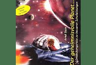 - Der geheimnisvolle Planet ... [CD]