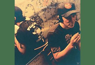 Elliott Smith - Either/Or  - (CD)