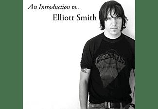 Elliott Smith - An Introduction To Elliott Smith  - (CD)
