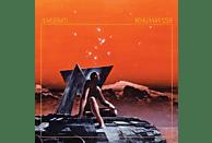 Maserati - Rehumanizer [CD]
