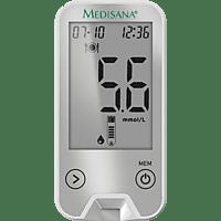 MEDISANA 79046 Meditouch 2 Connect Blutzuckermessgerät
