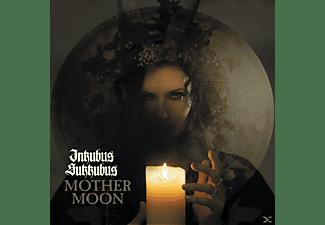 Inkubus Sukkubus - Mother Moon  - (CD)
