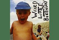 Happyness - Weird Little Birthday [Vinyl]