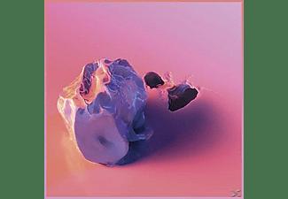 Young Galaxy - Falsework  - (CD)